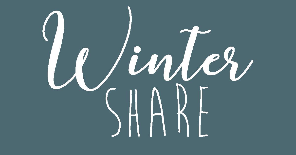 winter_share