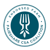 fairshare logo
