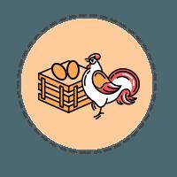 icon_eggshare_color