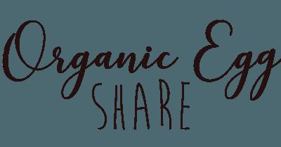 titles_eggshare
