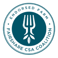 fairshaire_blue_logo_sm