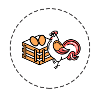 icon_eggshare