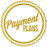 payment-plan-wi-for-web