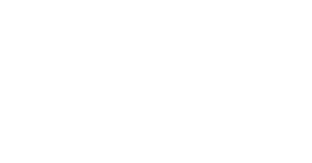 summer_share