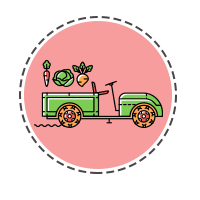 icon_pickupsites_color