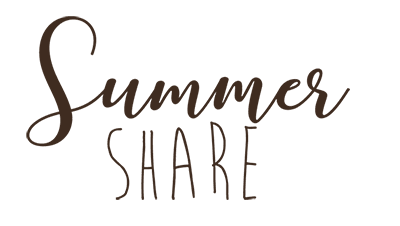 summer_share_small