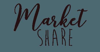 titles_marketshare