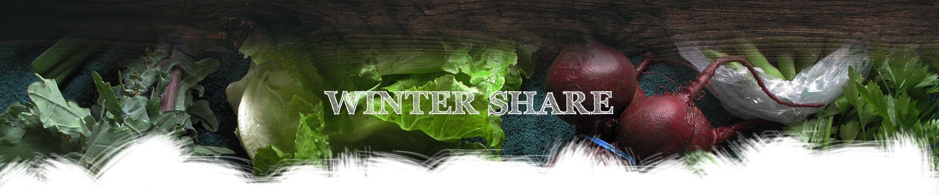 wintershare
